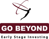 go_beyond_logo_new_160x.jpg