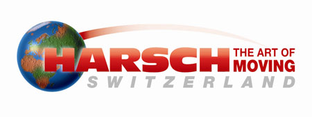 harschlogo_switzerland_end2010x.jpg