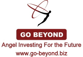 gobeyond__jpg_small_tag_site_275x191.jpg